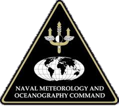 Naval Meterology and Oceanography Command