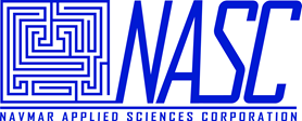 Navmar Applied Sciences Corporation logo