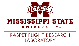 Mississippi State University Raspet Flight Research Laboratory